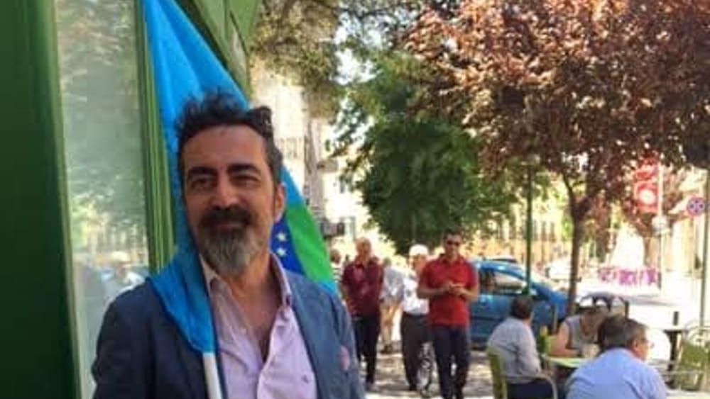 Foggia, rinnovare permessi di soggiorno: sit-in in Prefettura