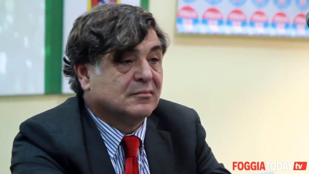 Angelo cera candidato alla camera dei deputati for Camera deputati web