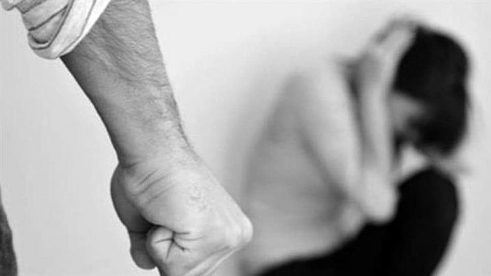 Maltrattamenti in famiglia e violazioni delle prescrizioni impostegli: arrestato tre volte in un mese - FoggiaToday